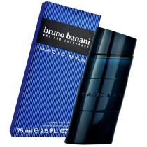 Bruno Banani Magic Man - voda po holení 50 ml