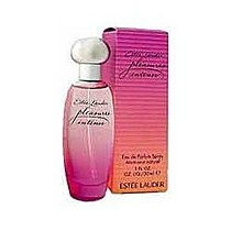 Estee Lauder Pleasures Intense EdP 30 ml W