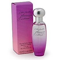 Estee Lauder Pleasures Intense EdP 50 ml W