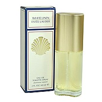 Estée Lauder White Linen EdT 60 ml W