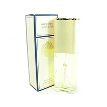 Estée Lauder White Linen EdT 15 ml W