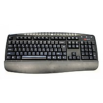 C-TECH KB-2000 CZ / SK, PS2, Multimedia