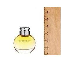 Burberry of London for Women EdP 5 ml W Miniatura