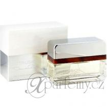 Oscar de la Renta Intrusion EdP 5 ml Miniatura