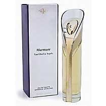 Van Cleef & Arpels Murmure EdT 75 ml W
