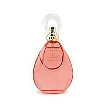 Van Cleef & Arpels First Summer EdT 100 ml W