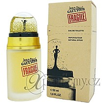 Jean P. Gaultier Fragile EdP 25 ml W