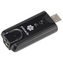 Pinnacle PCTV Hybrid Pro Stick 330E, TV tuner, USB2.0