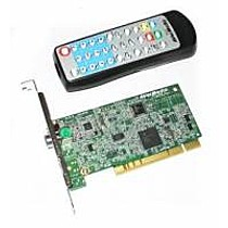 AverMedia AVer TV DVB-T Super 007, TV tuner, PCI