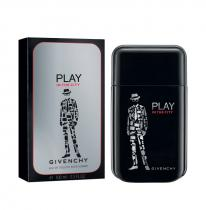 Givenchy Play EdT 100ml M