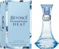 Beyonce Heat - EdP 50ml