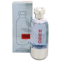 HUGO BOSS Hugo Element EdT 60ml M
