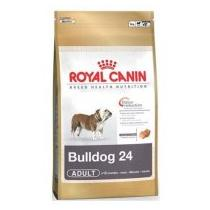 Royal Canin Medium Bulldog 3 kg