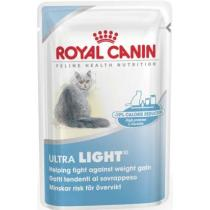 Royal Canin - Feline kaps. Ultra Light 85g