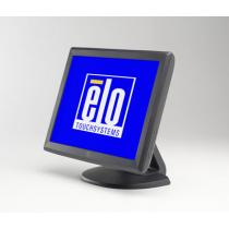 ELO 1515L AccuTouch