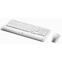 Logitech Cordless Keyboard S 530 for MAC