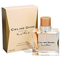 Celine Dion Notes EdT 30 ml W
