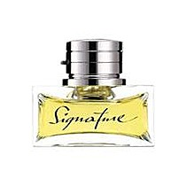 Dupont Signature EdT 100 ml M