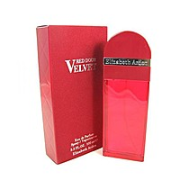 Elizabeth Arden Red Door Velvet EdP 50 ml W