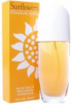 Elizabeth Arden Sunflowers EdT 30 ml W