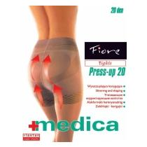 Fiore PRESS-UP 20