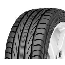 Semperit Speed-Life 215/50 R17 95 Y XL