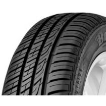 Barum Brillantis 2 155/65 R14 75 T