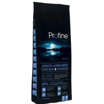 PROFINE Junior Large 15 kg