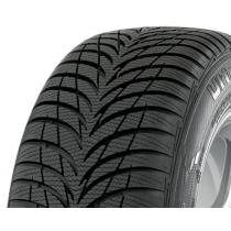 GoodYear ULTRA GRIP 7+ 205/55 R16 94 H XL