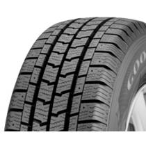 GoodYear CARGO ULTRA GRIP 2 205/65 R16 C 107/105 T