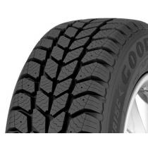 GoodYear CARGO ULTRA GRIP 215/65 R16 C 109/107 R