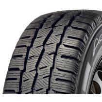 Michelin AGILIS ALPIN 205/70 R15 C 106 R