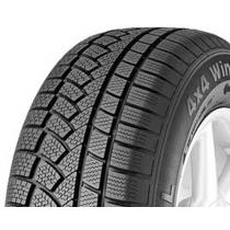Continental 4X4 WinterContact 235/60 R18 107 H XL FR