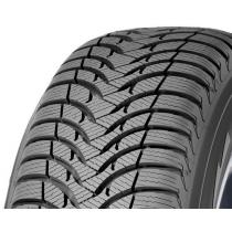 Michelin ALPIN A4 205/60 R15 91 T