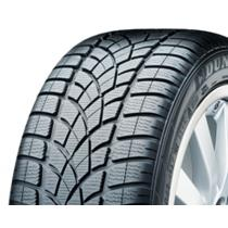 DUNLOP SP WINTER SPORT 3D 255/45 R18 99 V MFS MO