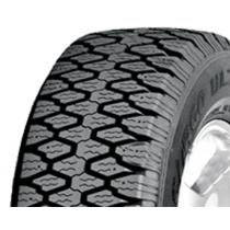 GoodYear CARGO ULTRA GRIP G124 215/75 R16 C 116/114 Q