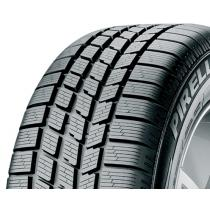 Pirelli WINTER 190 SNOWSPORT 195/60 R16 99/97 T
