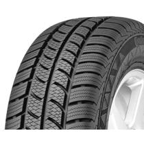 Continental VancoWinter 2 205/65 R15 C 102/100 T