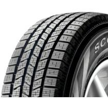 Pirelli SCORPION ICE & SNOW 255/60 R18 112 H XL