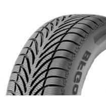BFGoodrich G-FORCE WINTER 215/55 R16 97 H XL