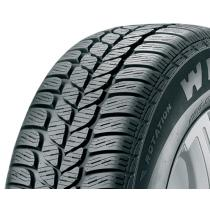 Pirelli WINTER 190 SNOWCONTROL 165/60 R14 79 T XL