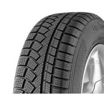 Continental ContiWinterContact TS 790 225/60 R16 98 H