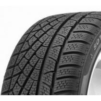Pirelli WINTER 240 SOTTOZERO 285/40 R17 104 V XL