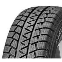 Michelin Latitude Alpin 235/55 R19 105 V XL