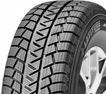 Michelin Latitude Alpin 255/60 R18 112 V