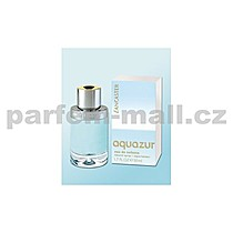 Lancaster Aquazur EdT 50 ml W