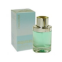 Lancaster Aquazur EdT 100 ml W