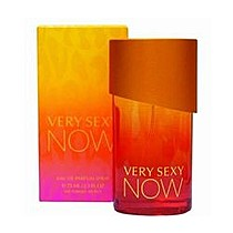 Victoria Secret Very Sexy Now EdP 75 ml W