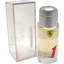Ferrari Racing One EdT 100 ml M