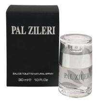 Pal Zileri Pal Zileri EdT 50 ml M